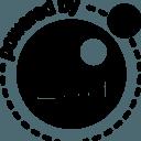 Lua脚本编辑器app中文版1.0.2 安卓版