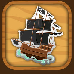 BlackShip Royale(皇家黑舰)1.4.3 手机版