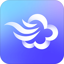墨迹天气iPhone版7.9.