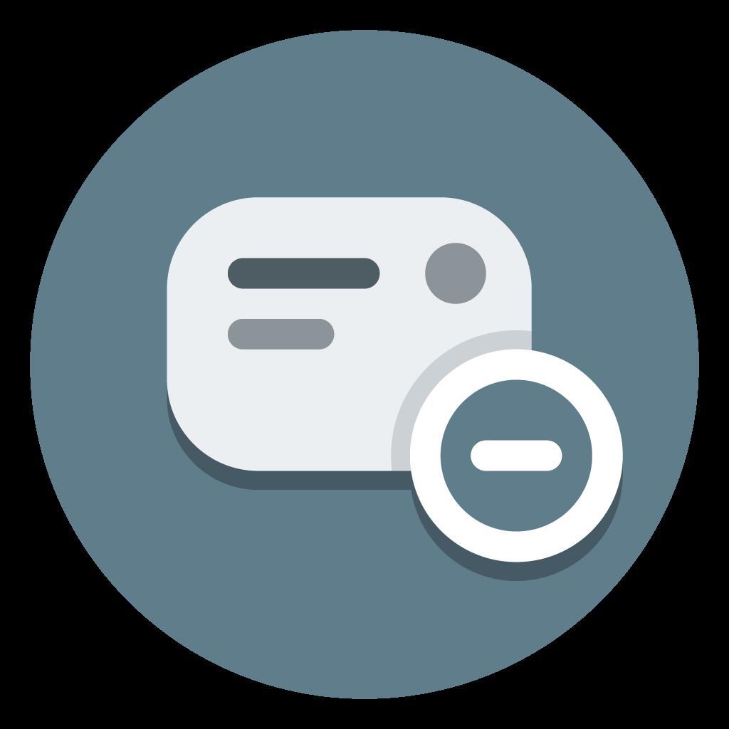 NoPopping(自动关闭弹出通知)0.9.3.r57.b961b6d 安卓版