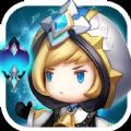精灵奇兵0.0.9.6 安卓最新版
