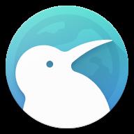 Kiwi浏览器中文版
