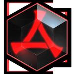 战争艺术九游版1.5.4 安卓版