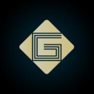 GACC黄金链app
