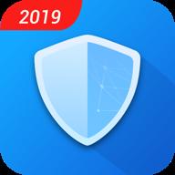 安全勇士app2.0 安卓版