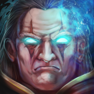 魔法之剑起源(SpellSword Origins)1.48 安卓最新版