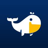 鲸鱼tv盒子版1.0.7 安卓版