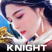 修仙神域1.0 iOS版