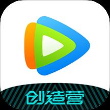 �v���l客�舳�iPhone版7.1.8 官方最新版