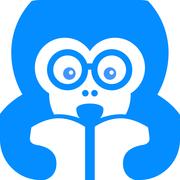U云课堂app1.0 苹果版