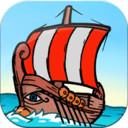 海洋舰队1.7.2 正版