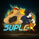 摔跤手测试版(SUPLEX beta)
