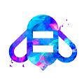 游戏蜂窝AI智能辅助1.0 最新版