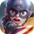 超级英雄1.0 iOS版