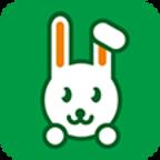 兔兔拼购软件