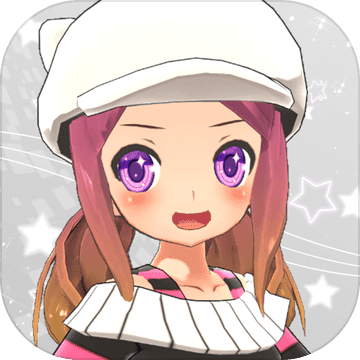 Easy Style(�p松�L格�b扮)