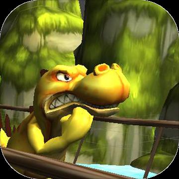 小恐龙快跑游戏2.5.9 安卓版