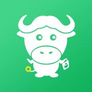 小牛优选app1.3.7 苹果版