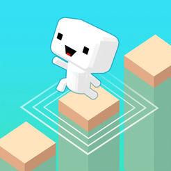 无尽之湖游戏1.0.1 最新手机版