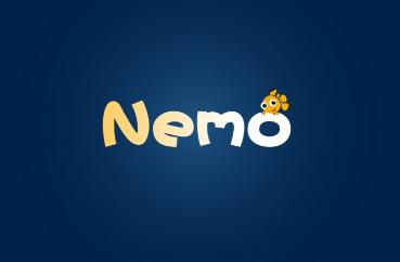 Nemo视频tv版