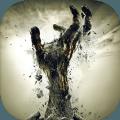 废墟战场游戏1.0 手机版