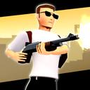 雷霆行动2暴力之城游戏1.2.7 安卓版