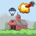 WI-Fi双翼飞机游戏1.0.1 安卓版