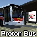 宇通巴士模拟2019216 中文安卓版