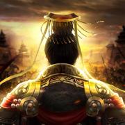 铁血王师1.0 iOS版