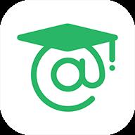 爱特辅导app0.9.1 安卓版