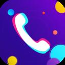 透明�黼�秀app1.0.4 安卓版