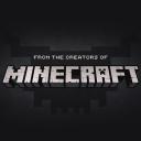 我的世界地下城(Minecraft Dungeons)1.0 安卓版