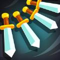 旋转刀片Spinning Blades1.1.0 最新版