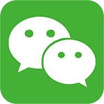 WeChatDownload软件3.262 免费版