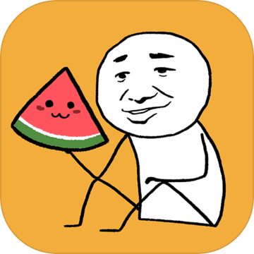 合对大西瓜手游1.0 安卓版