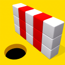 3D颜色黑洞游戏1.0.6 安卓版