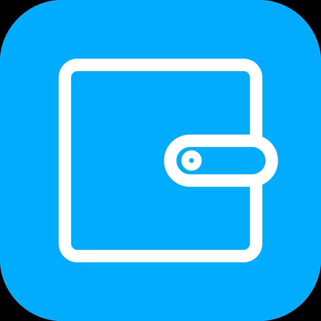 中石化一键加油苹果版2.0.0 最新ios版