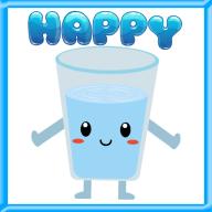 快乐滴玻璃球游戏1.0 安卓版