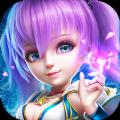 星辰幻灵1.0 官网版