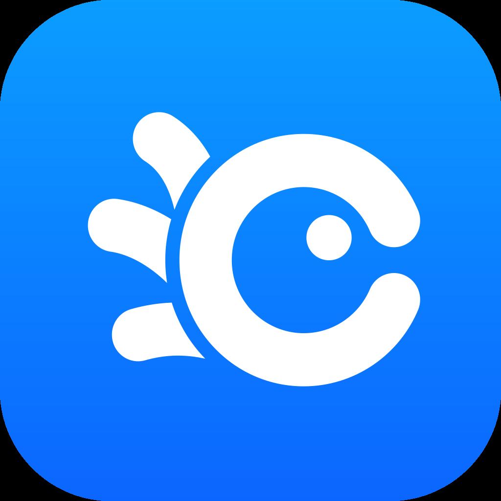 汇办事app1.0.0 安卓版