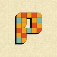 Pads垫手游2.3 安卓最新版