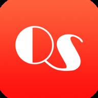 旗胜红包app1.1.0 安卓版