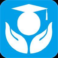 XUEYIXUE教育平台1.2.8 安卓手机版