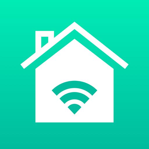 遥控盒子app1.0.1 安卓版