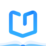 米乐课堂app1.0.1 安卓最新版