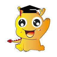 小龙上学app1.0.0 安卓版