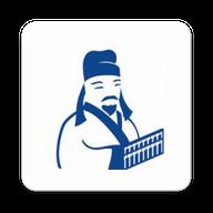 掌大师app3.3.7 安卓版