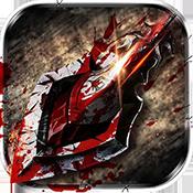 血�天下�Mv版1.0.0 安卓版