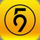 九五之尊贷款app