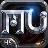 蓝月奇迹h5版1.0安卓版